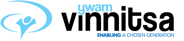Youth With A Mission - YWAM | Vinnitsa | Ukraine